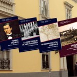 Memoria presentada del congreso constituyente 1867, Toribio Pacheco