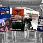 Publicaciones más vendidas en II Feria del libro organizada por la AFSDP