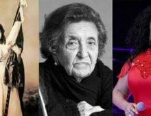 AFSDP, AGENDA CULTURAL JULIO 16: Fiestas Patrias, exposiciones, cine, artes escénicas...