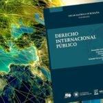DIFUSIÓN LIBRO DERECHO INTERNACIONAL PUBLICO - SPDI