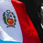 187 aniversario del nacimiento de Jose Antonio de Lavalle