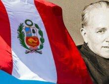 Raúl Porras Barrenechea a 60 años de su partida.