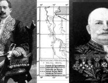 Tratado Velarde-Río Branco