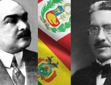 Tratado Polo-Sánchez Bustamante