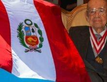 Juan Miguel Bákula Patiño a 10 años de la partida.