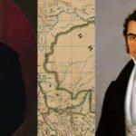 Convención Fluvial sobre Comercio y Navegación de 1851