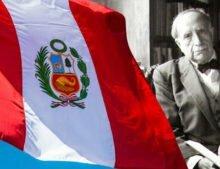 54 años del sensible fallecimiento de Víctor Andrés Belaunde Diez - Canseco.