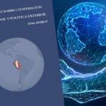 Reflexiones sobre Cooperación Internacional y Política Exterior