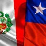 Conmemoración del Tratado de Lima.