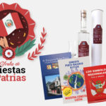 Oferta por Fiestas Patrias – Tienda virtual AFSDP.