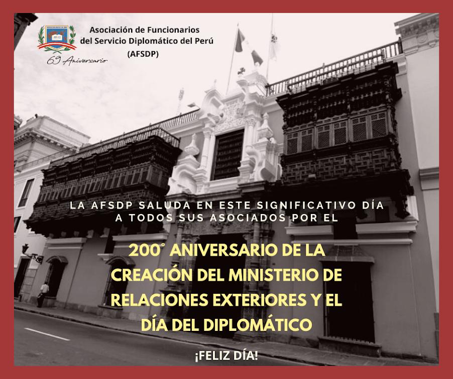 Saludo Aniversario MRE y Día del Diplomatico (5)