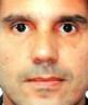 Foto del perfil de Roland Piero Denegri Aguirre