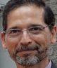 Foto del perfil de Alberto Gonzales Mejía